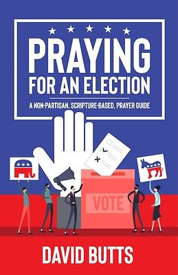 Picture of Praying for an Election