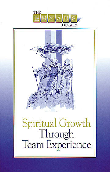 Spiritual Growth Through Team Experience