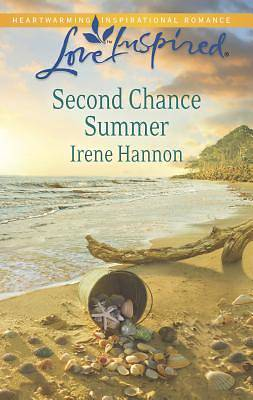 Picture of Second Chance Summer