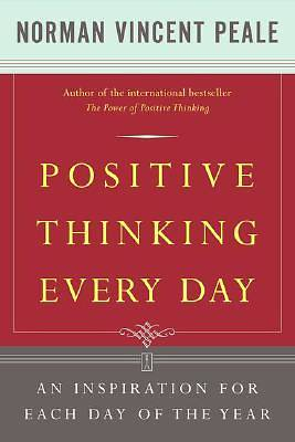 Picture of Positive Thinking Every Day