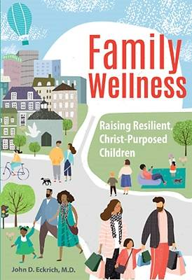 Picture of Family Wellness