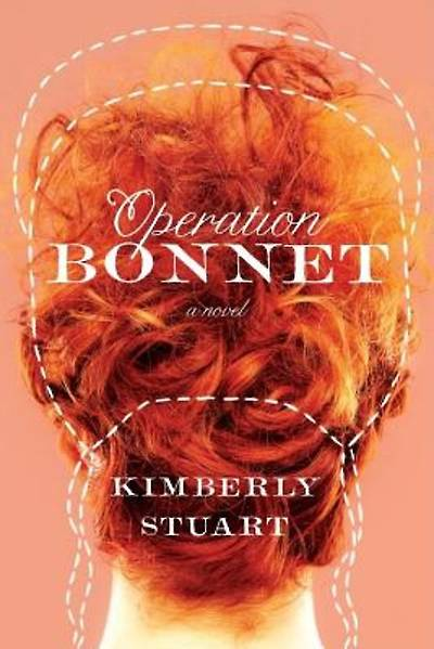 Operation Bonnet