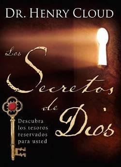 Picture of Los Secretos de Dios