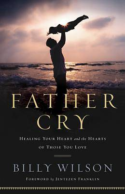 Father Cry [ePub Ebook]