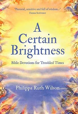 Picture of A Certain Brightness