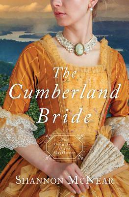 Picture of The Cumberland Bride