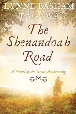 Picture of The Shenandoah Road