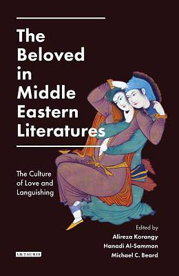 Picture of The Beloved in Middle Eastern Literatures