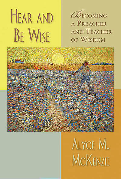 Picture of Hear and Be Wise - eBook [Adobe]