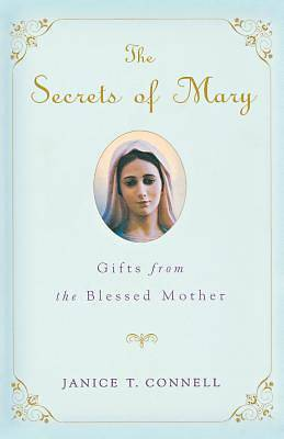 Picture of The Secrets of Mary