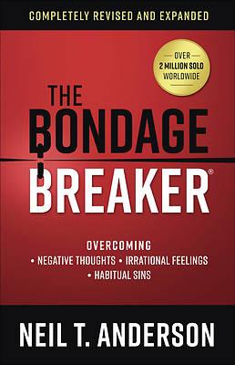 Picture of The Bondage Breaker(r)
