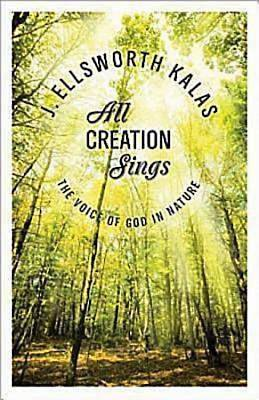 Picture of All Creation Sings