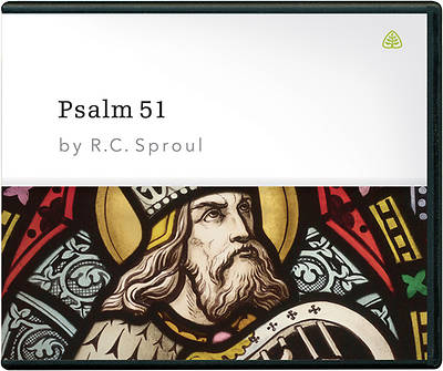 Picture of Psalm 51