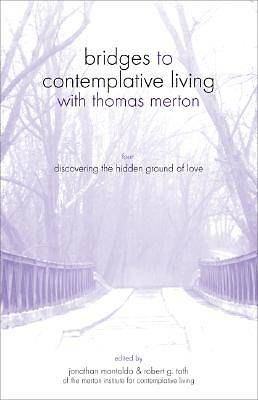Discovering the Hidden Ground of Love