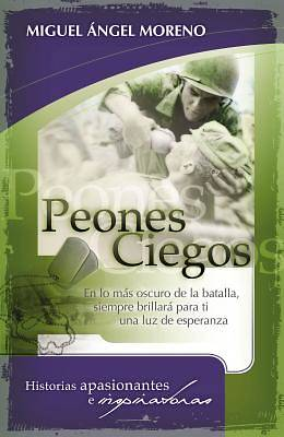 Picture of Peones Ciegos