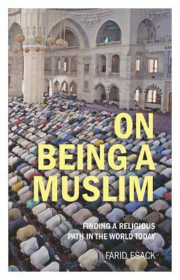 Picture of On Being a Muslim