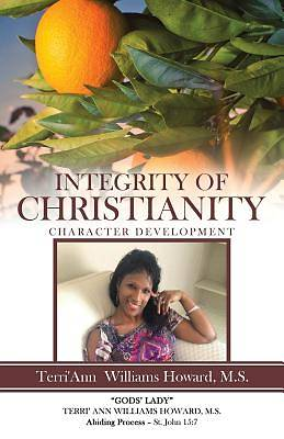 Picture of Integrity of Christianity