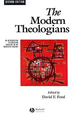 The Modern Theologians