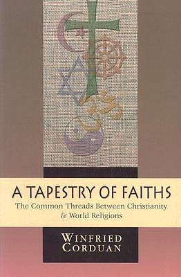 A Tapestry of Faiths