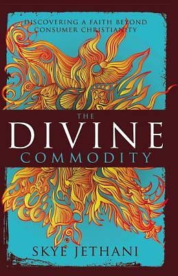 Picture of The Divine Commodity