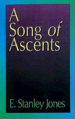 Picture of A Song of Ascents