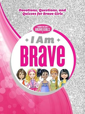 Picture of I Am Brave