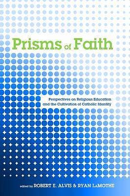Picture of Prisms of Faith