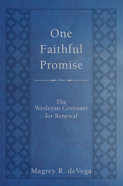 Picture of One Faithful Promise