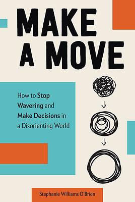 Picture of Make a Move