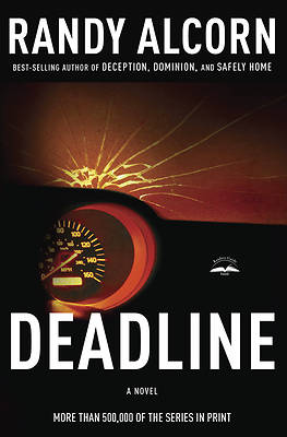 Picture of Deadline