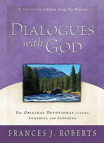 Dialogues with God [ePub Ebook]