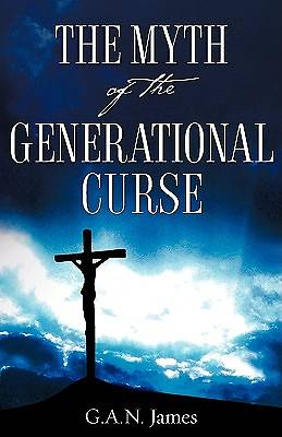 Myth of the Generational Curse