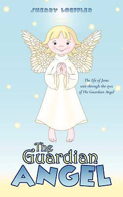 Picture of The Guardian Angel