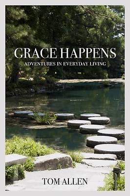 Picture of Grace Happens