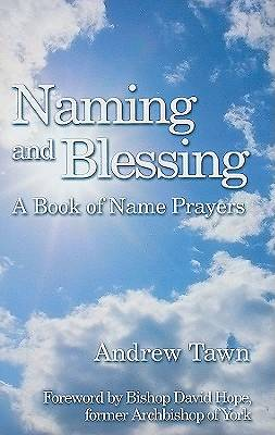 Picture of Naming and Blessing