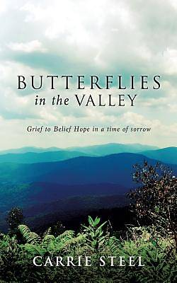 Butterflies in the Valley