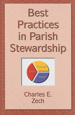 Best Practices in Parish Stewardship