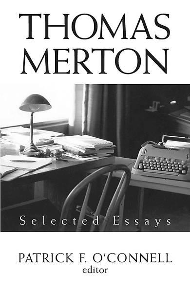Picture of Thomas Merton