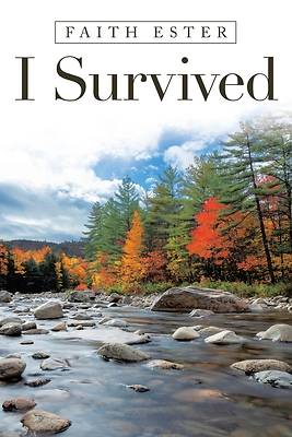 Picture of I Survived