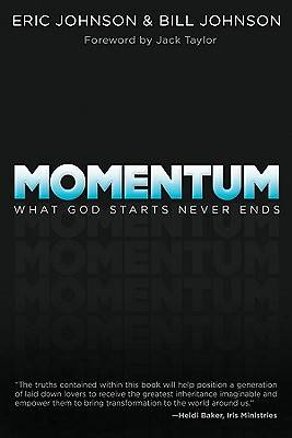 Picture of Momentum