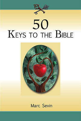 Fifty Keys to the Bible