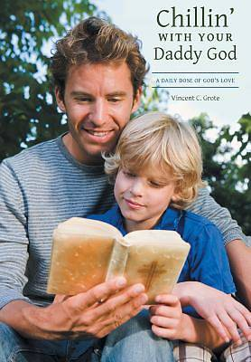Picture of Chillin' with Your Daddy God