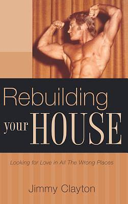 Picture of Rebuilding Your House
