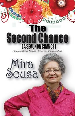Picture of The Second Chance