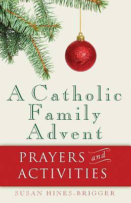 A Catholic Family Advent