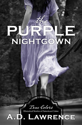 Picture of The Purple Nightgown