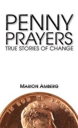 Penny Prayers [ePub Ebook]