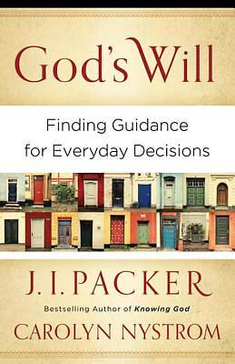 Gods Will [ePub Ebook]