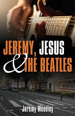 Picture of Jeremy, Jesus and the Beatles