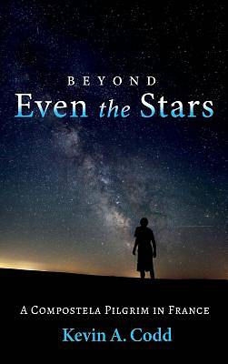 Picture of Beyond Even the Stars